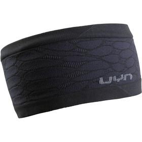 UYN Oorband, blackboard/anthracite/grey